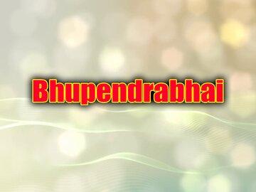 Bhupendrabhai-LakshyaTV