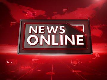 News Online-NTV
