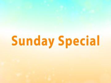 Sunday Special-Tez TV