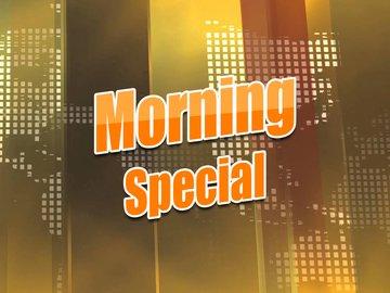 Morning Special-News24