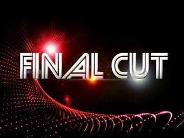 Final Cut-Boogle Bollywood