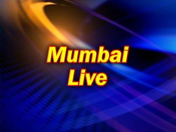 Mumbai Live-ABP News