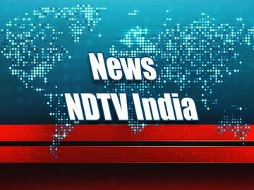 News NDTV India-NDTV INDIA