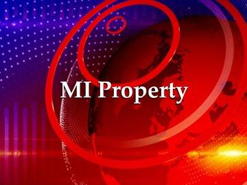 MI Property-Samay