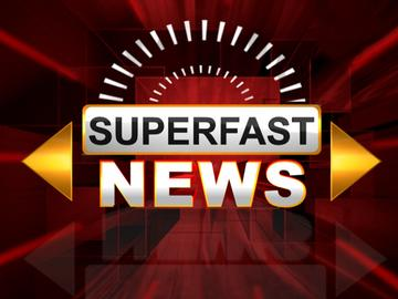 Superfast News-IndiaTV