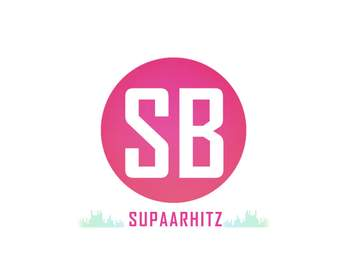 SB Superhitz-Sangeet Bangla