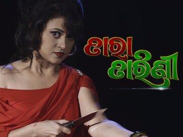 Tara Tarini-Tarang TV