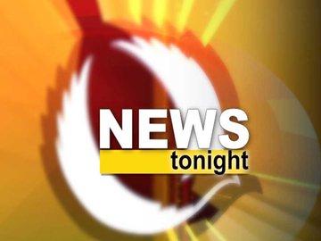 News Tonight-Samay