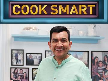 Cook Smart-FOOD FOOD TV