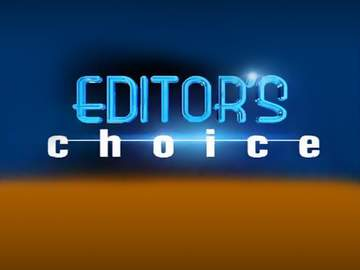 Editor's Choice-Samay MP