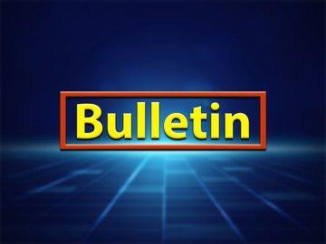 Bulletin-Samay