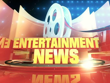 Entertainment News-Tez TV