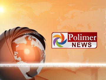 PolimerTV