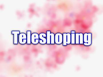 Teleshopping-News Time Bangla