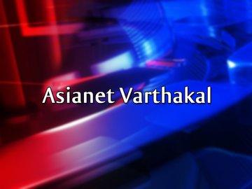 Asianet Varthakal-Asianet News