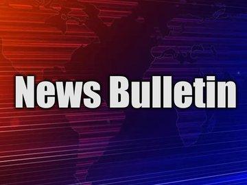 News Bulletin-Samay MP