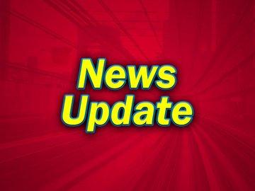 News Update-Jaya Plus