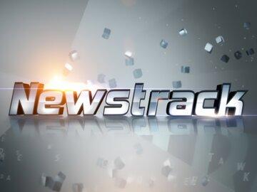 Newstrack-Amrita TV