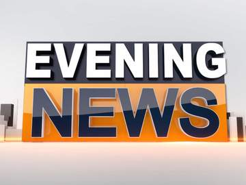 Evening News-Seithigal TV