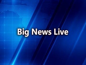 Big News Live-Jaihind TV