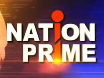 Nation Prime-OTV