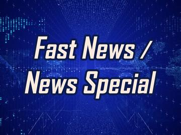 Fast News / News Special-Samay MP