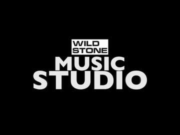Wildstone Music Studio-Tarang Music