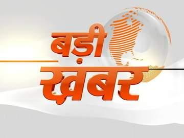 Badi Khabar-NDTV INDIA