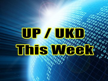 UP / UKD This Week-Samay UP