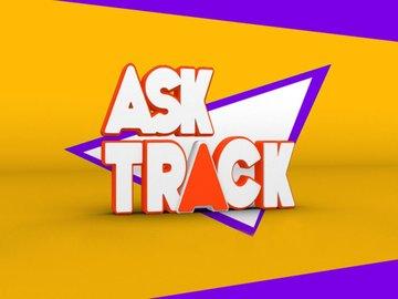 Asktrack-9XM
