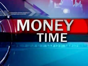 Money Time-Asianet News