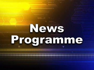 News Programme-Sudarshan News