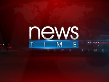 News Time-Asianet News
