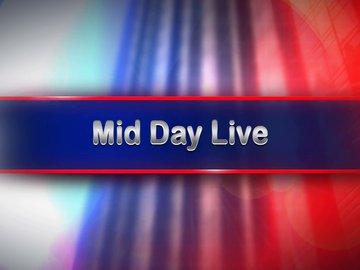 Pratidin news live video battery
