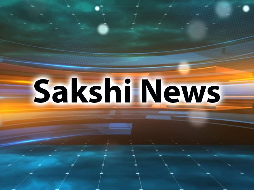 Sakshi News-Sakshi TV