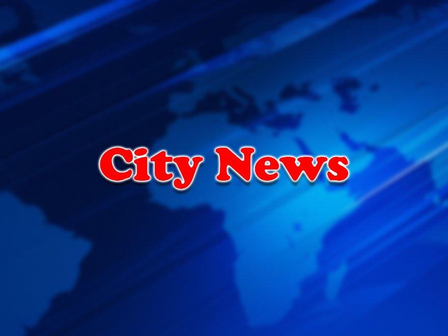 City News-Samay UP