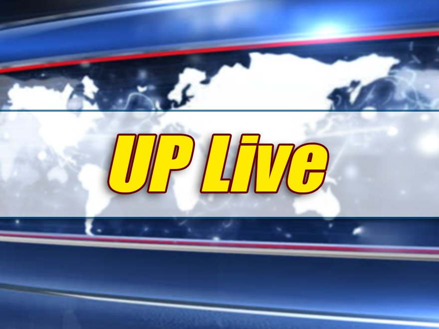 UP Live-Samay UP