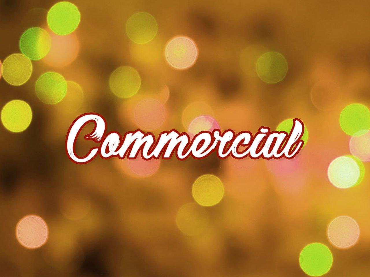 Commercial-E24