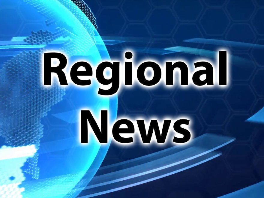 Regional News-Mahaa TV