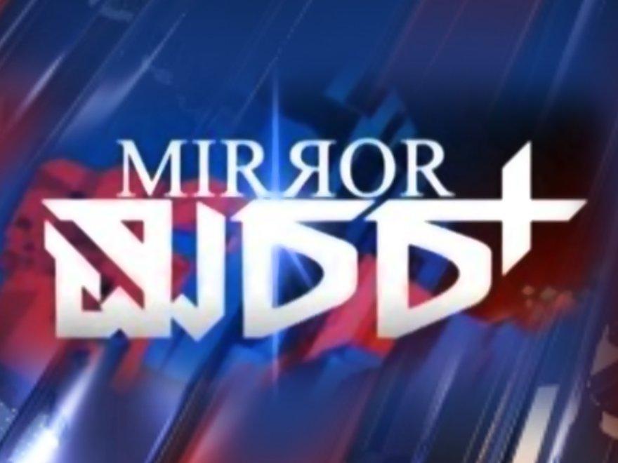 Mirror Live-Public TV