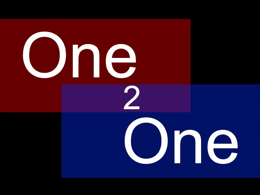 One 2 One-Sudarshan News