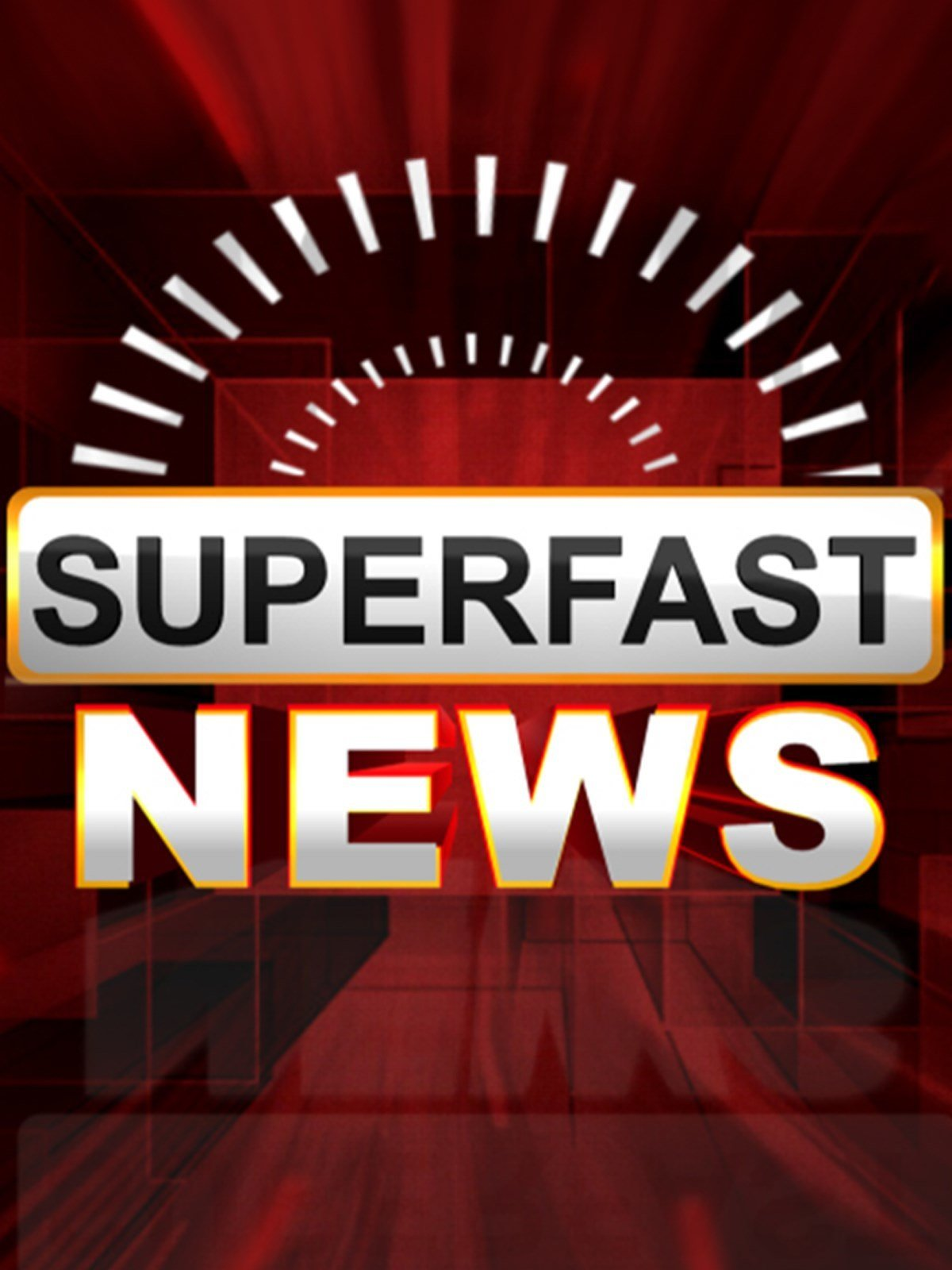 Superfast News-IndiaTV