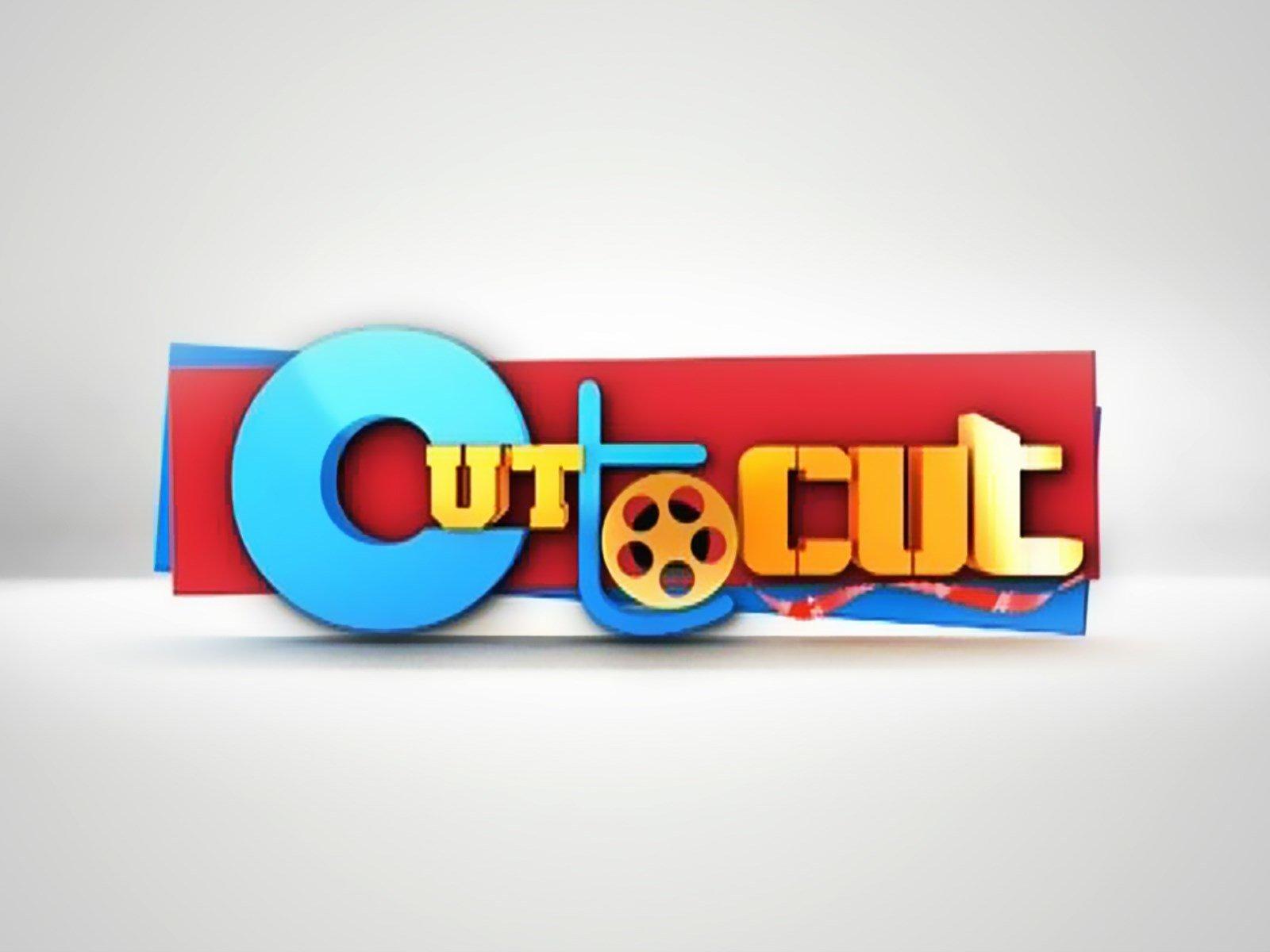 PTC Cut 2 Cut-PTC Chak De