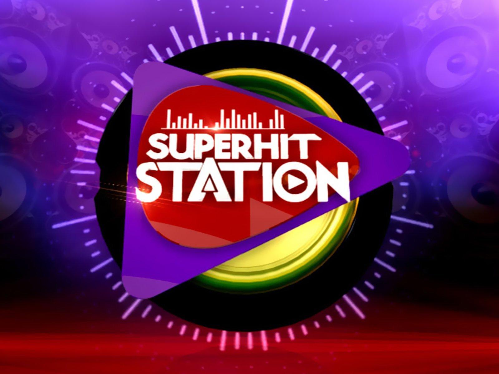 Superhit Station-E24