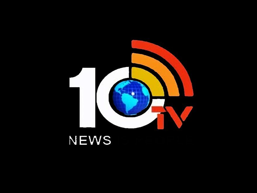 10 TV News-10TV