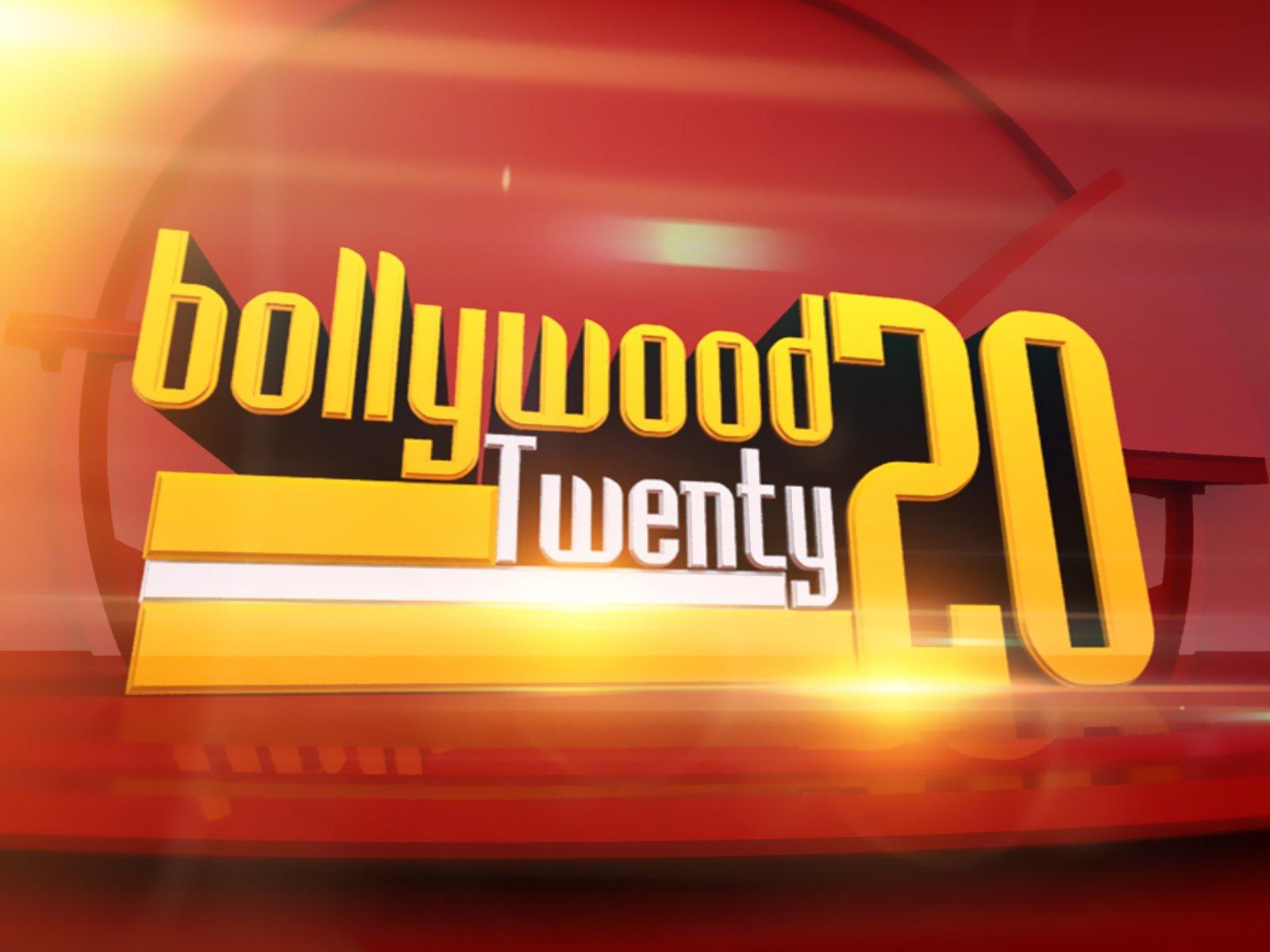 Bollywood 20/20-E24